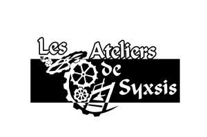 Atelier de Syxsis nouvelle version